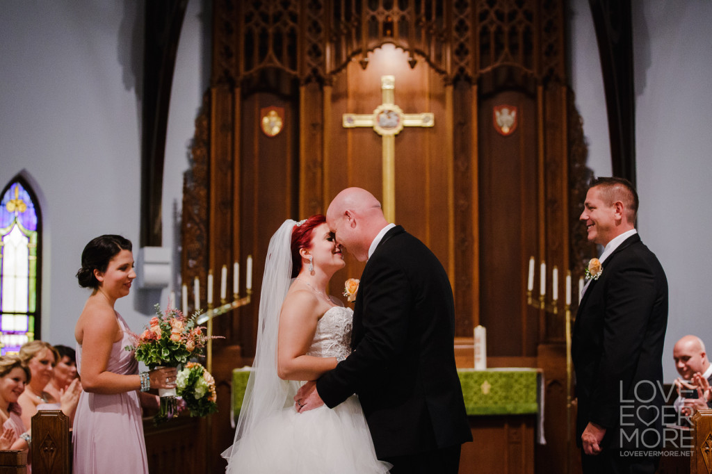 Windsor Ballroom Weddings in Central NJ, East Windsor 17