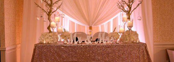 Windsor Ballroom Wedding Receptions and Wedding Ceremonies in Central NJ 02