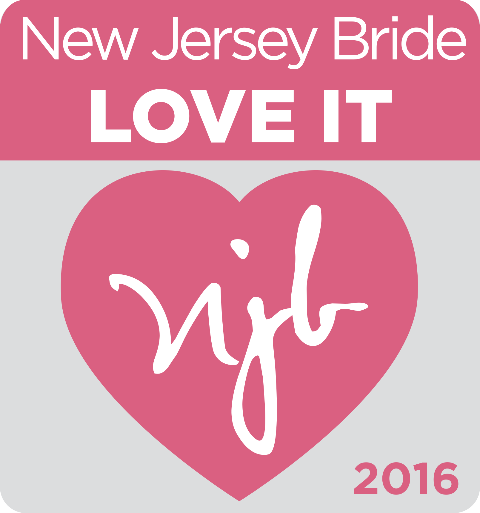 LOVE-IT-FINAL-2016-outline | East Windsor NJ | Windsor Ballroom