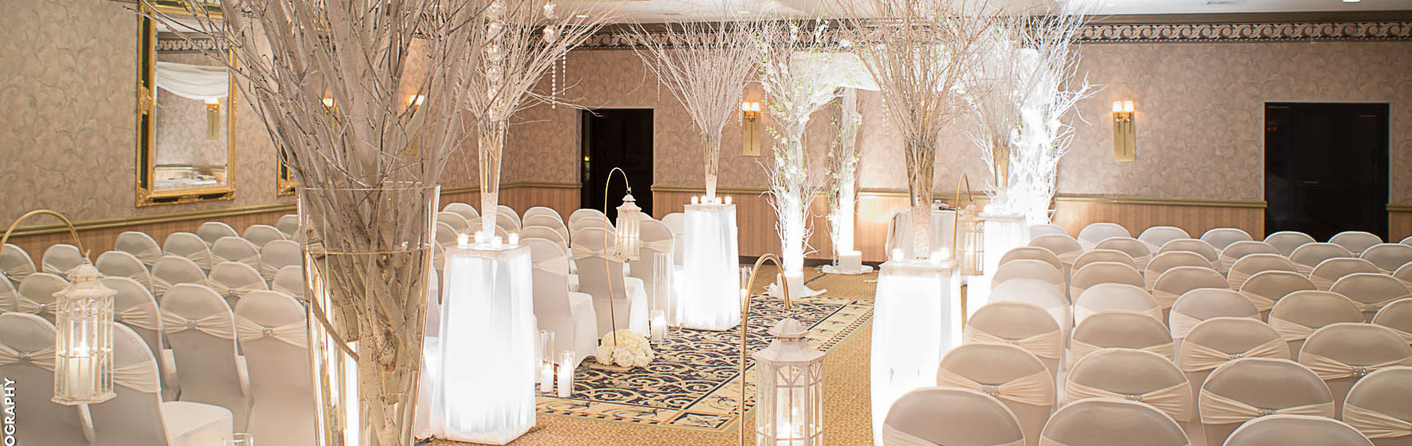 5 tips for picking a new jersey wedding venue east windsor nj 5 tips for picking a new jersey wedding venue east windsor nj windsor ballroom junglespirit Gallery