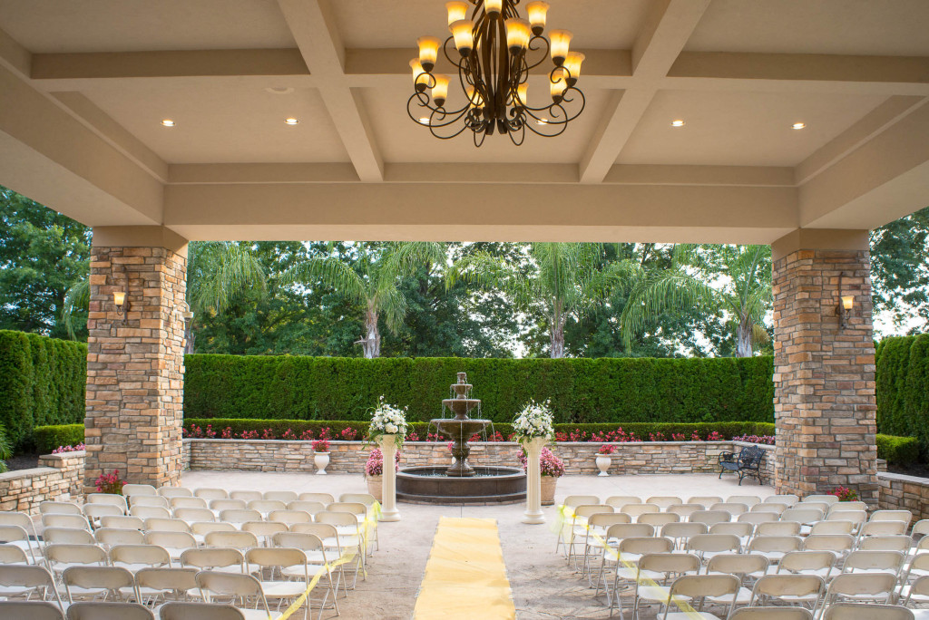 08-2014-09-07 Crystal Wedding Lighting 039