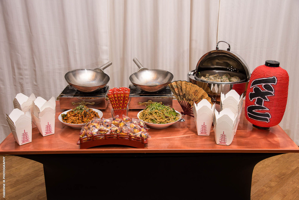 2015-Catering-Menu_Asian-Fusion-Station_01