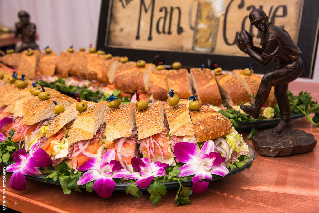 2015-Catering-Menu_Man-Cave_07