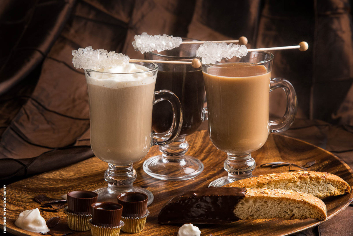 2015-Catering-Menu_Coffee-Cordials_12