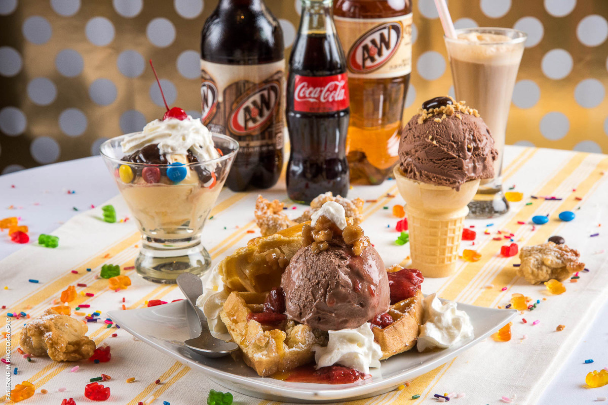 2015-Catering-Menu_Sundae-at-the-Boardwalk_22