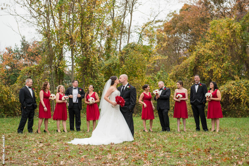 2015_11_07_Shead_Wedding_Inspire-Me-Imagery_25