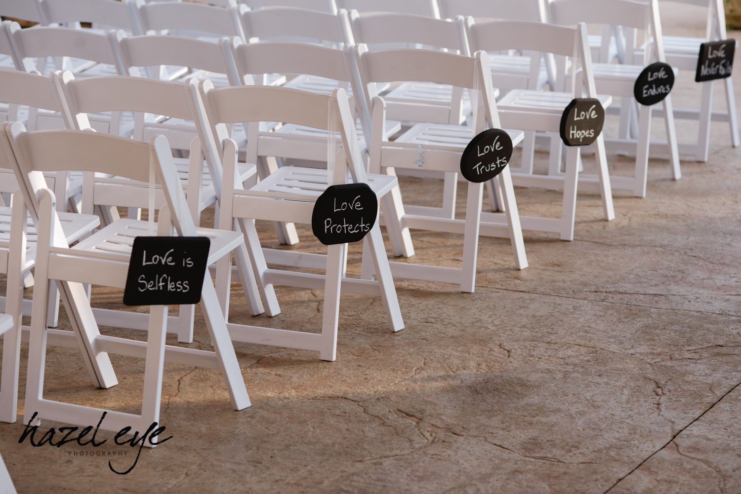 Wedding Aisle Decor.Wow Your Guests With These Wedding Aisle Decor Ideas East Windsor